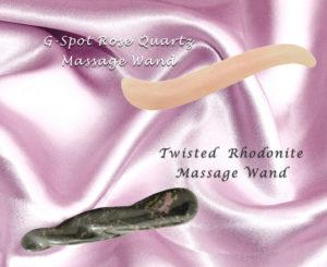 blog wands